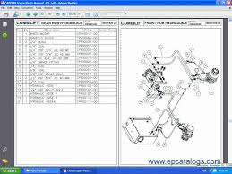 hyster forklift wheel diagram block and schematic diagrams \u2022 hyster s50xm forklift wiring diagram hyster forklift wheel diagram wiring diagram services u2022 rh wiringdiagramguide services 1960 hyster forklift hyster forklift