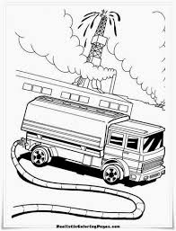 Coloring Pages Matchbox Cars: Car coloring pages free printable ...