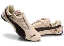 puma shoes gold. puma ferrari shoes women gold