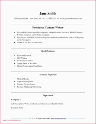 Creating A Free Resume Make Free Resume Online Create Resume Online Inspirational Awesome