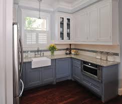 Kitchen Sink Base Cabinets Kitchen Sink Base Cabinet Kitchen Beach With Apron Sink Blue Walls