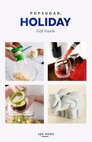 Kitchen Gifts Cheap Kitchen Gifts Popsugar Food
