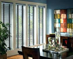 motorized patio door blinds blinds between glass door vertical blinds sliding glass doors motorized regarding sizing motorized patio door blinds