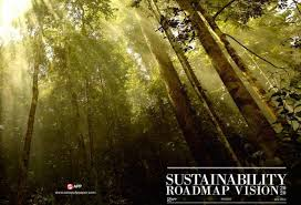 asia pulp and paper s no deforestation policy continues as it  asia pulp and paper s no deforestation policy continues as it issues its third sustainability roadmap vision 2020 update app