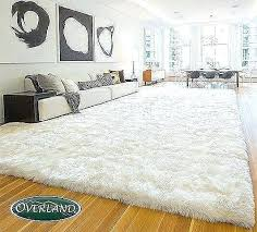 extra large faux fur rug sheepskin rugs bedroom for home decorating ideas awesome super a large faux sheepskin rug