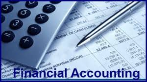 accounting assignment help assignments key accounting assignment help ""