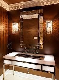 bathroom lighting contemporary. Cabinet Brass Bathroom Light Fixtures Bath Vanity Lights Contemporary Black Cheap Lighting