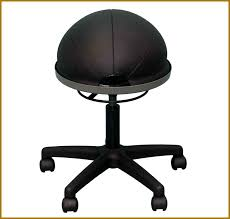 ergonomic ball office chairs. Perfect Office Ergonomic Ball Chair Elegant Office Swivel  Advice Of Inspirational To Ergonomic Ball Office Chairs R
