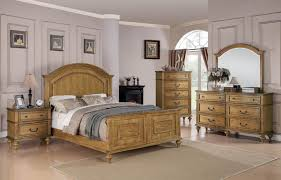 Light Oak Bedroom Furniture Oak Bedroom Furniture West Midlands Oak Bedroom Furniture Home