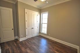 new orleans tray ceiling design with lighting designers and suppliers bedroom traditional recessed dark wood flooring