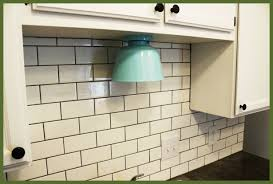 above cabinet lighting ideas. Unbelievable Under Cabinet Light Above Kitchen Sink U Lighting Design Of Styles And Stove Trend Ideas