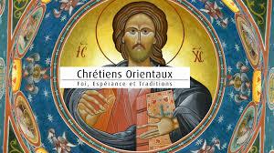 Les chemins de la foi - Fêtons Noël avec les jeunes Arméniens apostoliques,  coptes orthodoxes et gréco catholiques ukrainiens en streaming - Replay  France 2   France tv