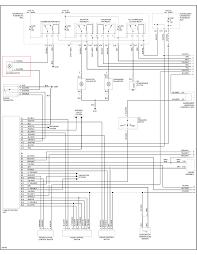 2004 bmw z4 wiring diagram wiring diagram for you • 2003 bmw hid installation diagram information wiring diagram rh ksefanzone com 2003 bmw z4 wiring diagram e60 bmw wiring diagrams