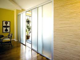 room dividers sliding sliding door room dividers remarkable interior sliding glass doors room dividers with interior
