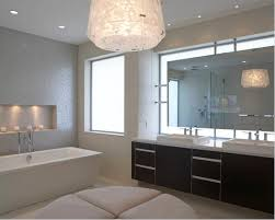 bathroom mirrors with lights. Bathroom Mirror With Lights Inside Mirrors Attached M