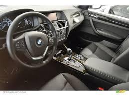 Coupe Series 2013 bmw 325i : BMW 325I 2016 wallpaper | 1024x768 | #3721