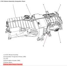 2007 chevy colorado wiring diagram 2007 image 2007 chevy colorado trailer wiring harness wiring diagram and hernes on 2007 chevy colorado wiring diagram