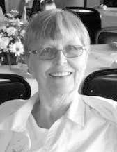 SALLY J. GIELOW | Sanilac County News