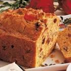 3 c bread