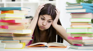 choose the reliable essay writing company through online share  choose the reliable essay writing company through online