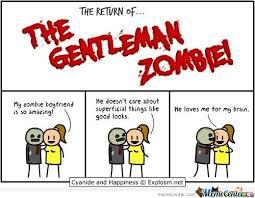 Return Of The Living Dead Memes. Best Collection of Funny Return ... via Relatably.com