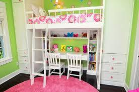 bunk beds with desk for kids bedroom bunk bed dresser desk