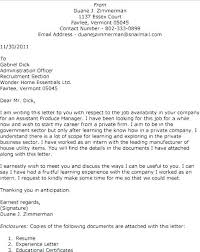 closing sentence for cover letter closing cover letter lines best ideas of closing sentences for cover