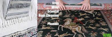 rug cleaning phoenix oriental rug cleaning services