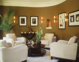 traditional living room furniture ideas. Brown Orange Floral Pattern Classic Carpet Traditional Living Room Furniture Color Leather Sofas Pillows Wood Bed Table Marble Countertop Wooden Ideas L