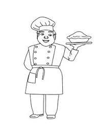 Small Picture Tools Coloring Pages AZ Coloring Pages Cookbooks Pinterest