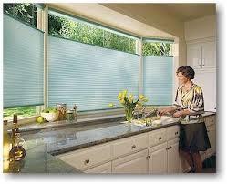 How To Use Bali 2u201d Faux Wood Blinds U2014 Kitchen Window BlindsBest Blinds For Kitchen Windows