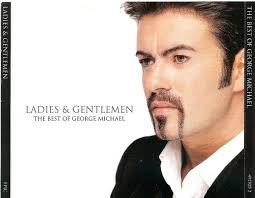 george michael ladies and gentlemen. Brilliant Gentlemen George Michael  Ladies U0026 Gentlemen The Best Of Michael CD UK  Europe 1998  Discogs To And O
