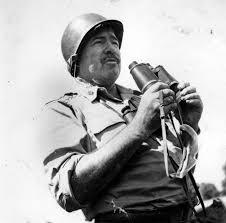 ernest hemingway in uniform during world war ii john f kennedy ernest hemingway in uniform during world war ii
