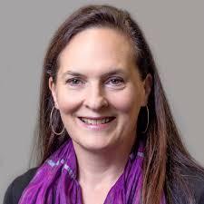 Heather Johnson – Harrington School of Communication and Media