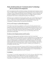 example of a profesional resume for maintenance manager what is to