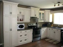kitchen wall cabinets with glass doors kitchen door kitchen wall cabinets small glass display cabinet how