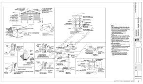 barn door design plans. Pole Barn Sliding Door Plans Whlmagazine Collections Design