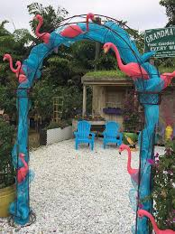 flamingo gardens nursery florida garden and modern house image