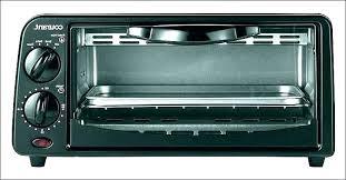 oster french door countertop oven french door oven with convection french door toaster oven toaster oven