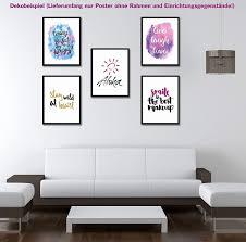 Schlafzimmer Romantisch Einrichten Moderne Wandgestaltung Ebenfalls