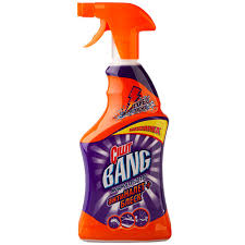 <b>Средство чистящее</b> `<b>CILLIT` BANG</b> Триггер 750 мл купить в ...