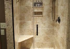 menards coastal hinged plastic bathtub shower door trackless dreamline kits glass custom fold frameless depot panel