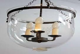 home design chandelier lights victorian chandelier lights chandelier lights uk john lewis chandelier lights