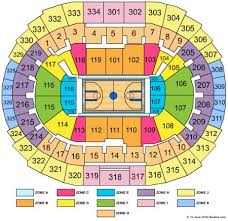 Lakers Seating Chart View Staples Center Basketball Seating Chart Best Florida Keys