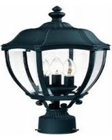 dolan designs outdoor lighting. dolan designs 955 3 light post from the roseville collection outdoor lighting h