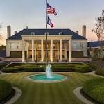 River Oaks Country Club in Houston, Texas, USA   Golf Advisor