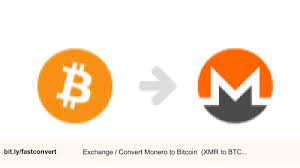 One cannot even know how much value was transacted between two parties, forget about their identities least. Exchange Convert Monero To Bitcoin Xmr To Btc Converter Youtube