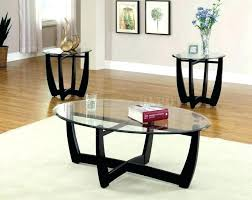 affordable coffee tables exquisite design end tables and coffee table sets affordable coffee tables coffee