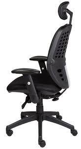 ergonomic executive office chair. Ergonomic Executive Office Chair I