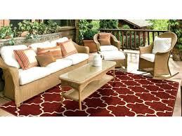 home goods area rugs. Home Goods Area Rugs Amazing Design Ideas For